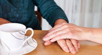 Bereavement-Care-Hands